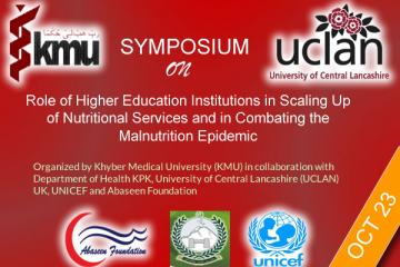 symposium_malnutirion_banner.jpg