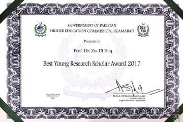 young-research-awar1565810197.jpg